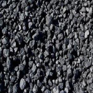 Petroleum Coke (Petcoke) Market Next Big Thing | Major Giants Shell, MPC, Valero Energy, Aminco Resource