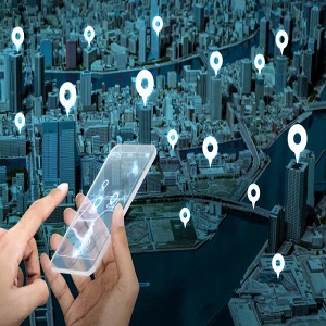 Location Intelligence Platform Market - Current Impact to Make Big Changes | IBM, Esri, Pitney Bowes