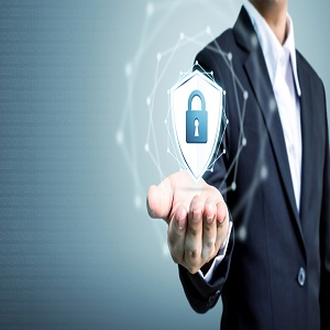 Employee Identity Theft Protection Market Next Big Thing   Major Giants LifeLock, Success Consulting, Identity Guard