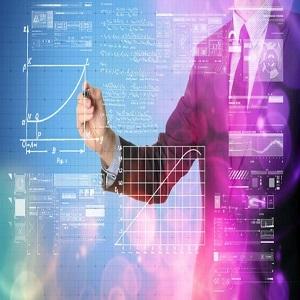 IoT Professional Service Market - Current Impact to Make Big Changes | IBM, Wipro, Cognizant