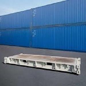 Container Application Platform Market – Major Technology Giants in Buzz Again   Docker, Apcera, Cisco, BMC Software