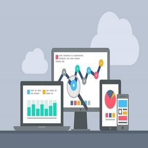 Cloud Analytics Platform Market – Major Technology Giants in Buzz Again   Centilytics, CenturyLink, Certero, Chartio