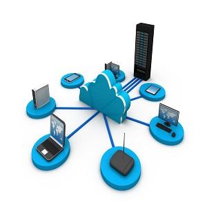 Cloud Communication Platforms Software Market Next Big Thing | Major Giants Zipwhip, Hearsay, Voxbone, Telnyx