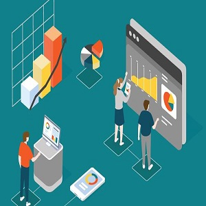 Price Optimization Software Market to Witness Huge Growth By 2025: Wiser Solutions, Omnia Retail, PROS Holdings, Vendavo