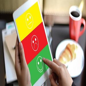 Employee Feedback Software Market – Major Technology Giants in Buzz Again   Impraise, Culture Amp, TinyPulse, Peakon