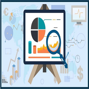 Geriatric Software Market May Expand Rapidly Post 2020 | Kareo Billing, Bizmatics, NovoClinical