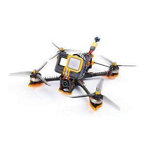Racing Drone Market: Good Value & Room to Grow Ahead Seen