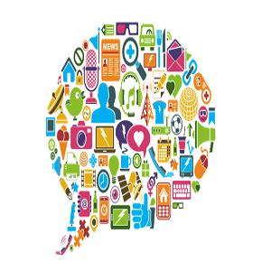 Digital Content Market Worth Observing Growth: NetEase, Nexon, Mixi, Warner Bros, Square Enix, DeNA, Zynga