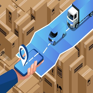 Digital Freight Brokerage Market – Major Technology Giants in Buzz Again   Pantos Logistics, Panalpina, Nippon Express, CEVA Logistics