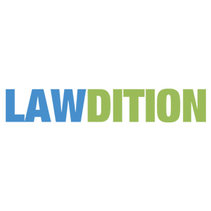 Legal Education Firm LAWDITION Expands Its Focus on the Lawyers From Diverse Backgrounds