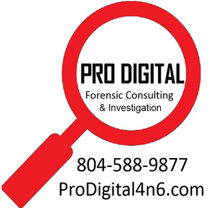 Virginia Digital Forensic Firm Opens New Office In Henrico