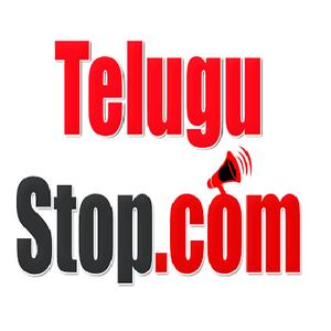 TeluguStop.com Media launches All In One Telugu News Website TeluguStop for Global Telugu Readers Around World.