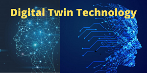 Digital Twin Technology Market 2020 Estimated to Experience a Notable Rise in the Coming Years  General Electric, Dassault Systems, Parametric Technology, Bosch