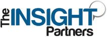 Health Sensors Market Rising Trends and Future Scope Analysis 2020-2027 | Avago Technologies, Hologic, Sensirion, Proteus Digital Health