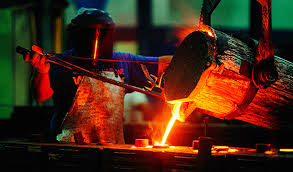 Growth Opportunities In The Iron and Steel Casting Market 2019-2027: Amsted Rail Company, Calmet, ESCO Corporation, Evraz plc, Hitachi Metals