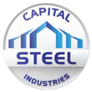 When it Comes to Warranties, Capital Steel Outperforms other Steel Companies