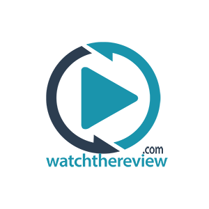 Working From Home? Choose a Videoconferencing Tool with WatchtheReview.com