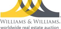 Williams & Williams Set to Auction Surplus Real Estate for Archrock in Texas, Louisiana and Pennsylvania