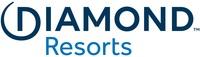 Diamond Resorts File