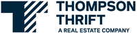 Thompson Thrift Retail Group Sells Columbus-Area Bank of America Net Leased Investment