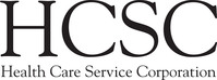 Health Care Service Corporation Appoints Catherine Nelson as Chief Legal Officer