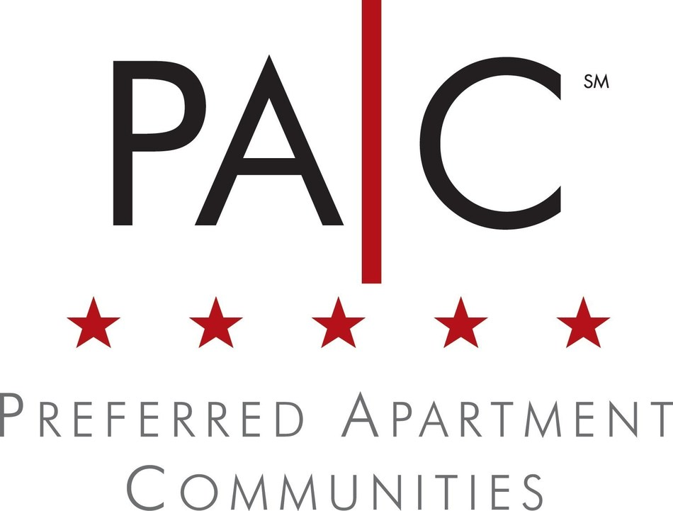 Preferred Apartment Communities, Inc. Announces Special Meeting of Stockholders