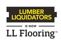 Lumber Liquidators Appoints Alice G. Givens As Chief Legal Officer And Corporate Secretary