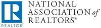 Existing-Home Sales Hit Highest Level Since December 2006