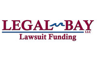 Legal-Bay Pre-Settlement Funding Company Sees Major Slowdown in Personal Injury Lawsuits Due to Coronavirus Pandemic