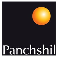 Panchshil Realty Celebrates Strong Sales Growth at Its Flagship Residential Project-Panchshil Towers, Pune
