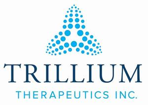 Trillium Therapeutics Appoints Dr. Ingmar Bruns as Chief Medical Officer
