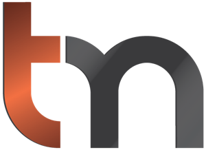 Trigon Expands Kombat Mineral Resource From 7 Million to 39 Million Tonnes