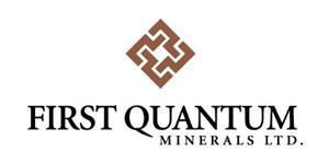 First Quantum Minera