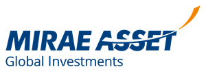 Mirae Asset's Emerging Markets Great Consumer® Fund (MICGX) Celebrates 10-Year Anniversary & 5-Star Morningstar Rating