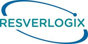 Resverlogix Provides Update Regarding Extension of its Filing Calendar