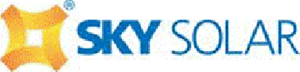 Sky Solar Holdings, Ltd. Issues Statement on Unusual Trading Activity