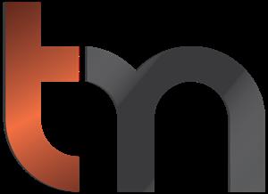 Trigon Announces Marketed Private Placement for C$5.0 Million