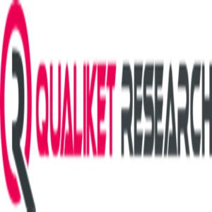 Global Digital Twin Market : Technology Innovation, Trend, Development , Forecast & Regional Analysis