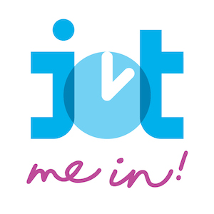 Mobile App startup, Jot Me In™, offers service FREE for a full year to help reopen small businesses across America!