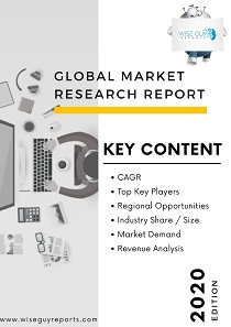 Global Capnography Devices Market Projection by Latest Technology, Opportunity, Application, Growth, Services, Project Revenue Analysis Report Forecast To 2026