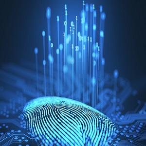 Digital Identification Market May See a Big Move | Major Giants Callsign, Onfido, Experian, Gemalto