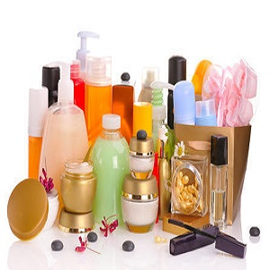 Cosmetic and Toiletry Chemicals Market Worth Observing Growth: ECKART, AkzoNobel, Shell Chemical, Lonza, Solvay