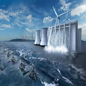 Offshore Hydropower Market May See a Big Move | RusHydro, Alstom, First Solar, Suzlon Energy