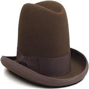 Luxury Hats Market t