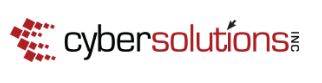 Cyber Solutions, Inc. Ranked Among World's Most Elite 501 IT Managed Service Providers