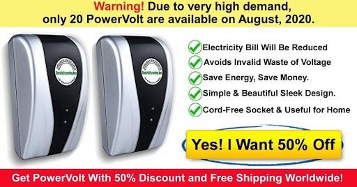 http://www.healthywellclub.com/visit/powervolt