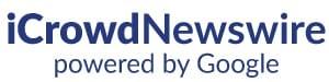 icrowd logo 1