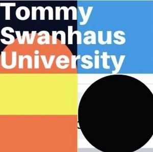 The Tommy Swanhaus U