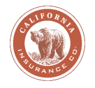 """California Insurance Regulators (""""CDI"""") Targeted in Landmark Federal Suit following CDI's Bizarre, Illegal, Proposed """"Non Consensual Rehabilitation"""" of """"A"""" Rated, Market Leader, California Insurance Company"""