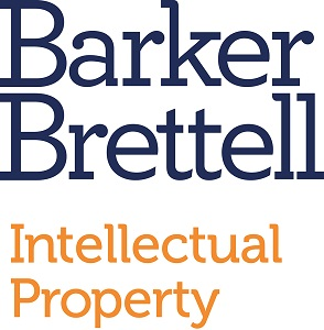 Barker Brettell reve
